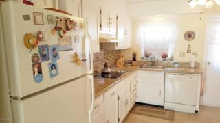 1007 A Aberdeen Drive, Lakewood, NJ 08701 (MLS #21709561) :: The Dekanski Home Selling Team