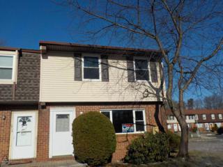 1214 Rozbern Court, Brick, NJ 08724 (MLS #21709726) :: The Dekanski Home Selling Team