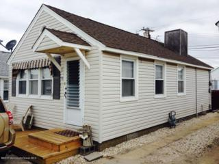 16 9th Lane #244, South Seaside Park, NJ 08752 (MLS #21709773) :: The Dekanski Home Selling Team