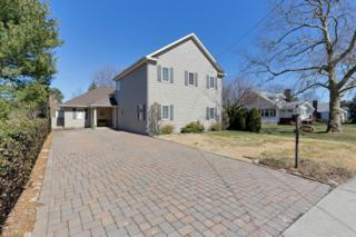 1104 Atlantic Avenue, Wall, NJ 08736 (MLS #21710043) :: The Dekanski Home Selling Team