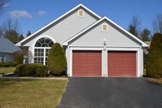 2977 Fieldcrest Lane, Toms River, NJ 08755 (MLS #21710075) :: The Dekanski Home Selling Team