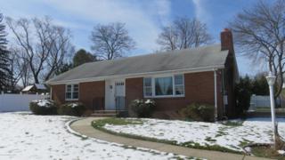 22 Telegraph Hill Road, Holmdel, NJ 07733 (MLS #21710140) :: The Dekanski Home Selling Team