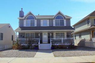 9 6th Avenue, Ortley Beach, NJ 08751 (MLS #21710356) :: The Dekanski Home Selling Team