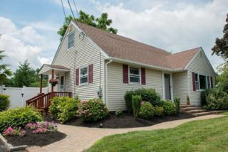 2711 Johnson Street, Wall, NJ 07719 (MLS #21710399) :: The Dekanski Home Selling Team