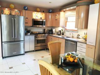 41 Friendship Road, Howell, NJ 07731 (MLS #21710491) :: The Dekanski Home Selling Team