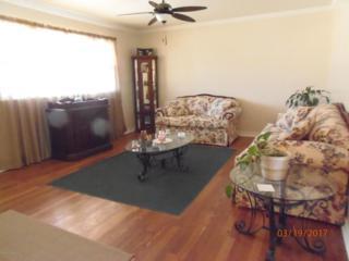 Howell, NJ 07731 :: The Dekanski Home Selling Team