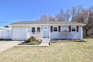 3169 Windsor Avenue, Toms River, NJ 08753 (MLS #21710551) :: The Dekanski Home Selling Team