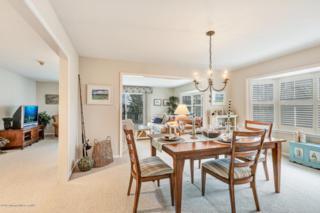 103 Bay Point Harbour, Point Pleasant, NJ 08742 (MLS #21710552) :: The Dekanski Home Selling Team