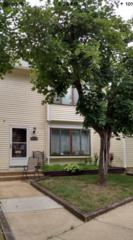 129 Tudor Court #1000, Lakewood, NJ 08701 (MLS #21710565) :: The Dekanski Home Selling Team