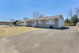 323 Stearman Road, Brick, NJ 08723 (MLS #21710931) :: The Dekanski Home Selling Team