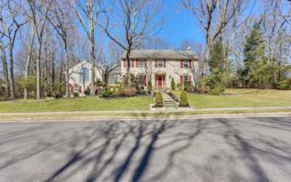 1530 Toboggan Run, Manasquan, NJ 08736 (MLS #21711210) :: The Dekanski Home Selling Team