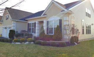 3 Hardwick Court, Jackson, NJ 08527 (MLS #21711317) :: The Dekanski Home Selling Team