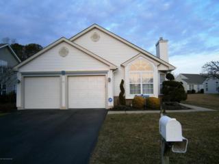 84 Foxwood Road, Lakewood, NJ 08701 (MLS #21711356) :: The Dekanski Home Selling Team