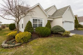 97 Skyline Drive, Lakewood, NJ 08701 (MLS #21711378) :: The Dekanski Home Selling Team