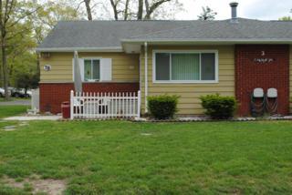3 Pheasant Street B, Manchester, NJ 08759 (MLS #21718546) :: The Dekanski Home Selling Team