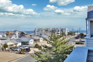 29 21st Avenue #4, South Seaside Park, NJ 08752 (MLS #21502868) :: The Dekanski Home Selling Team