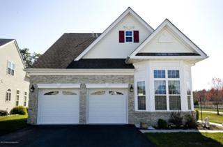 1 Duxbury Lane, Barnegat, NJ 08005 (MLS #21615521) :: The Dekanski Home Selling Team