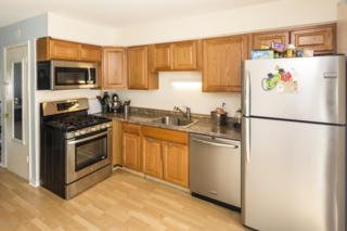 20 Cedar Street #2, Highlands, NJ 07732 (MLS #21617685) :: The Dekanski Home Selling Team
