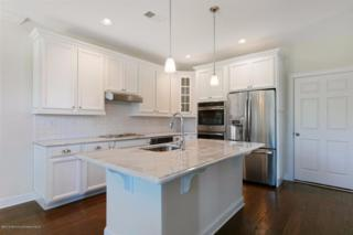 11 Carriage Gate Drive, Little Silver, NJ 07739 (MLS #21624575) :: The Dekanski Home Selling Team