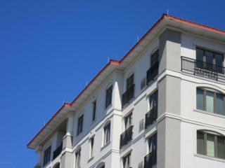 1501 Ocean Avenue #1710, Asbury Park, NJ 07712 (MLS #21628473) :: The Dekanski Home Selling Team