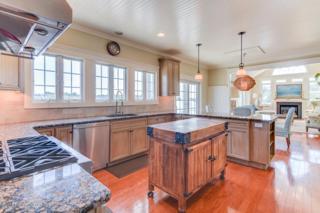 109 Northeast Drive, Brick, NJ 08724 (MLS #21628748) :: The Dekanski Home Selling Team