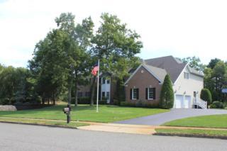 1900 Joseph Court, Wall, NJ 07719 (MLS #21629157) :: The Dekanski Home Selling Team