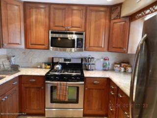 2201 SE Central Avenue #102, South Seaside Park, NJ 08752 (MLS #21629581) :: The Dekanski Home Selling Team