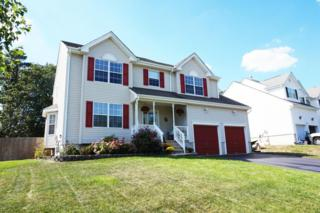 23 Orchid Lane, Barnegat, NJ 08005 (MLS #21636229) :: The Dekanski Home Selling Team