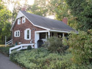 838 Old Corlies Avenue, Neptune Township, NJ 07753 (MLS #21637142) :: The Dekanski Home Selling Team