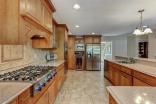 2 Bernard Drive, Holmdel, NJ 07733 (MLS #21637276) :: The Dekanski Home Selling Team
