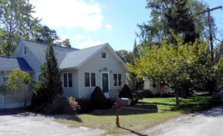 485 Pinecroft Drive, Brick, NJ 08723 (MLS #21638714) :: The Dekanski Home Selling Team