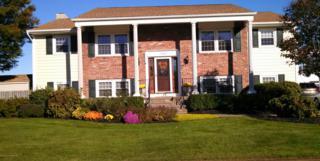 1508 Bel Aire Court E, Point Pleasant, NJ 08742 (MLS #21640854) :: The Dekanski Home Selling Team