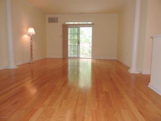 125 Sophee Lane, Lakewood, NJ 08701 (MLS #21641601) :: The Dekanski Home Selling Team