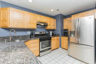 255 Frankfort Avenue, Neptune Township, NJ 07753 (MLS #21643184) :: The Dekanski Home Selling Team
