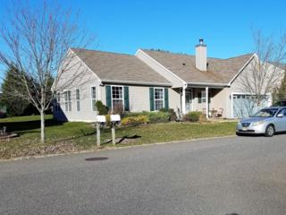 6 John Adams Court, Manchester, NJ 08759 (MLS #21646967) :: The Dekanski Home Selling Team
