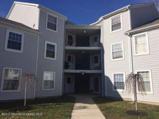 1219 Waters Edge Drive, Toms River, NJ 08753 (MLS #21701354) :: The Dekanski Home Selling Team