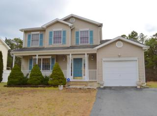 1900 1st Avenue, Toms River, NJ 08757 (MLS #21701844) :: The Dekanski Home Selling Team