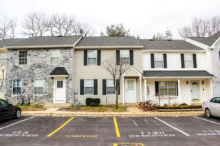 570 Davids Court #1000, Lakewood, NJ 08701 (MLS #21702770) :: The Dekanski Home Selling Team