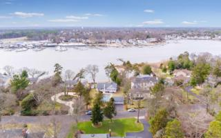 2639 River Road, Manasquan, NJ 08736 (MLS #21703248) :: The Dekanski Home Selling Team