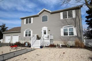 632 Fairview Lane, Forked River, NJ 08731 (MLS #21704926) :: The Dekanski Home Selling Team