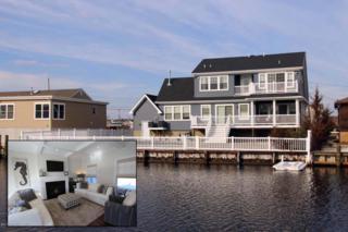 25 Venetian Court, Toms River, NJ 08753 (MLS #21705244) :: The Dekanski Home Selling Team