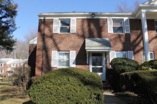 108 Manor Drive, Red Bank, NJ 07701 (MLS #21705817) :: The Dekanski Home Selling Team