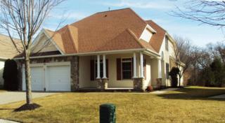 232 Rolling Meadows Boulevard N, Ocean Twp, NJ 07712 (MLS #21705965) :: The Dekanski Home Selling Team