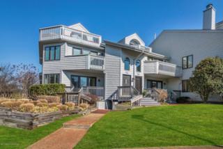 310 Ashley Avenue, Brielle, NJ 08730 (MLS #21706913) :: The Dekanski Home Selling Team