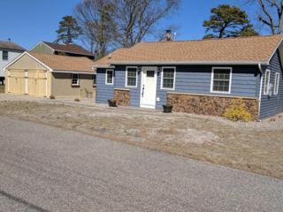 16 Coast Drive, Brick, NJ 08723 (MLS #21707231) :: The Dekanski Home Selling Team