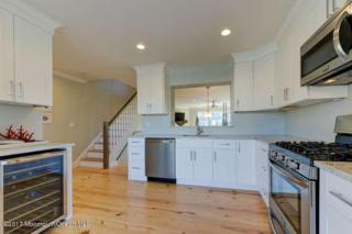5 Island View Way #19, Sea Bright, NJ 07760 (MLS #21709183) :: The Dekanski Home Selling Team