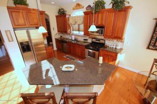 34 Eldorado Drive, Lakewood, NJ 08701 (MLS #21709869) :: The Dekanski Home Selling Team
