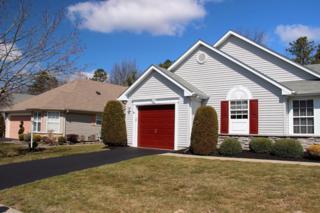 3543 Vicari Avenue, Toms River, NJ 08755 (MLS #21710038) :: The Dekanski Home Selling Team