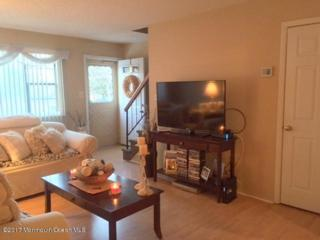 262 Tabetha Court, Brick, NJ 08724 (MLS #21710395) :: The Dekanski Home Selling Team