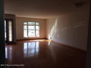 269 Sugar Maple Court, Howell, NJ 07731 (MLS #21710993) :: The Dekanski Home Selling Team